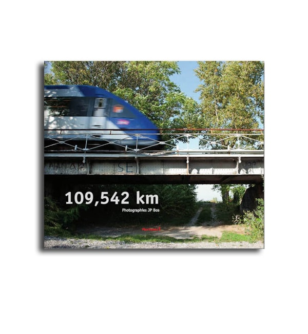 109km
