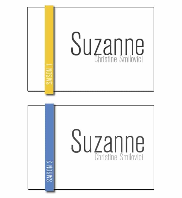 couv-suzanne-2