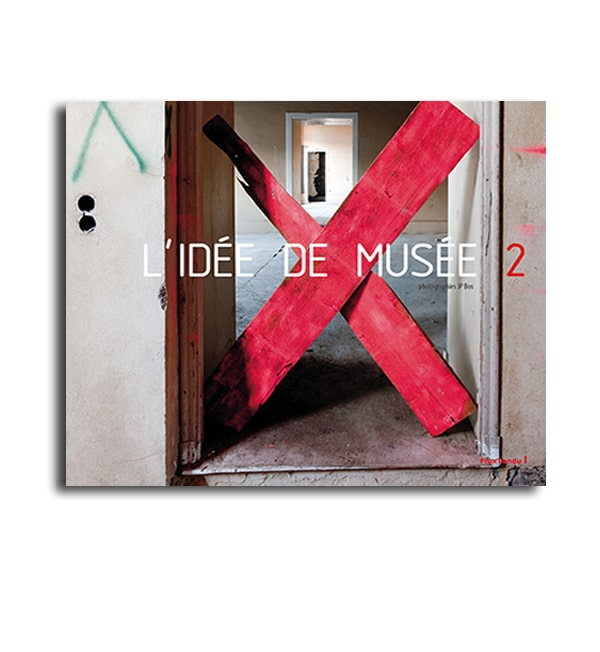 id-musee