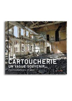 cover-cart-1-e1465923131475