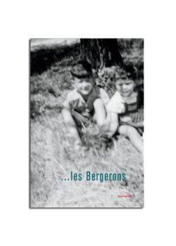 bergerons
