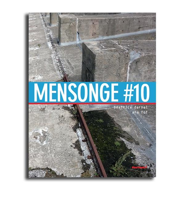 jpb_mensonge-810-2
