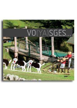 voyasges-3