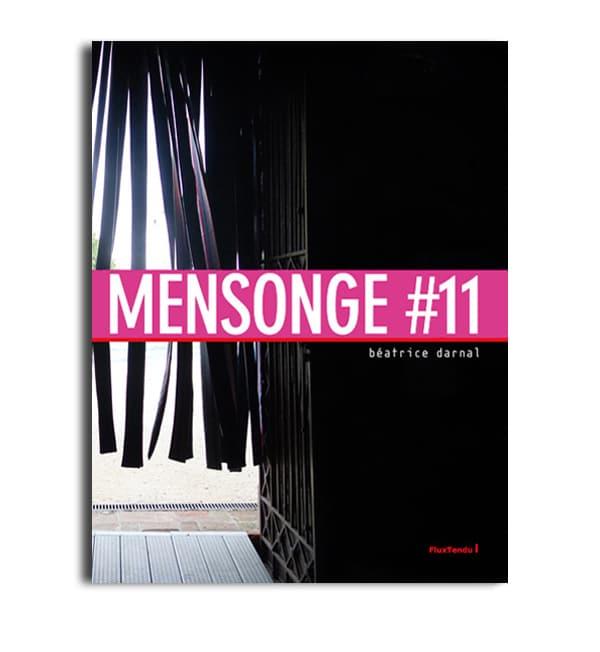 jpb_mensonge-11