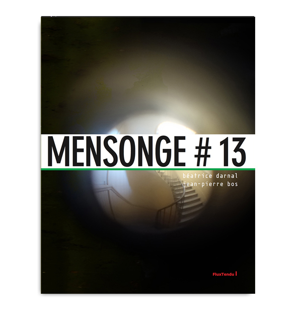 couv_mensonge-13
