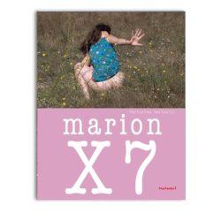 marionx7