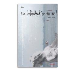 an-introduction-evil