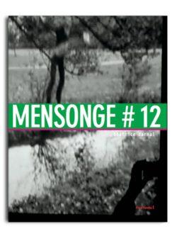 jpb_mensonge-12