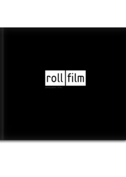 roll-film
